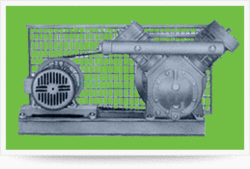 Buy Industrial Vacuum Pumps