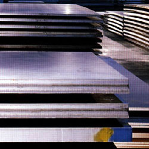 Buy ASTM A 515 - Steel Plates