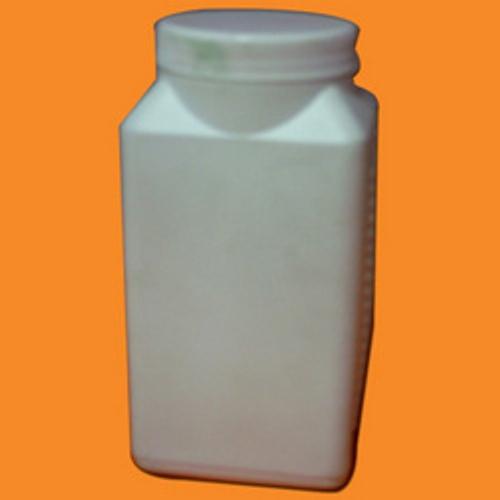 Buy Pesticide Bottles