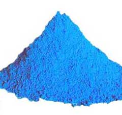 Buy Copper Sulphate