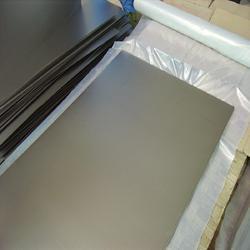 Buy Titanium alloy sheets