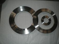 Buy Titanium Forgings