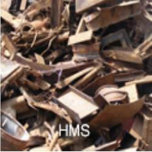 Buy HMS Scrap