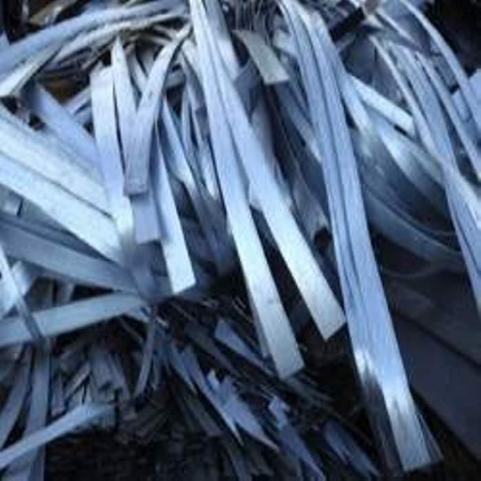 Buy Shredded Steel Scrap
