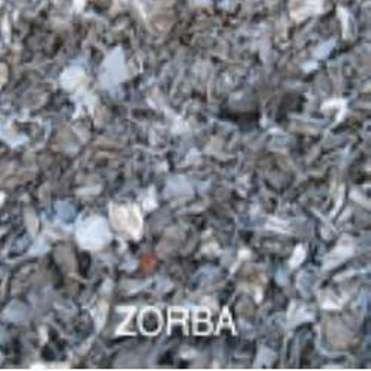 Buy Zorba Scrap