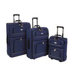 Travel Bag Price | Bags More