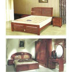 Bedroom Sets In Kerala