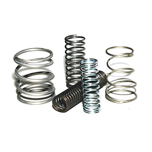 Buy Compression Springs