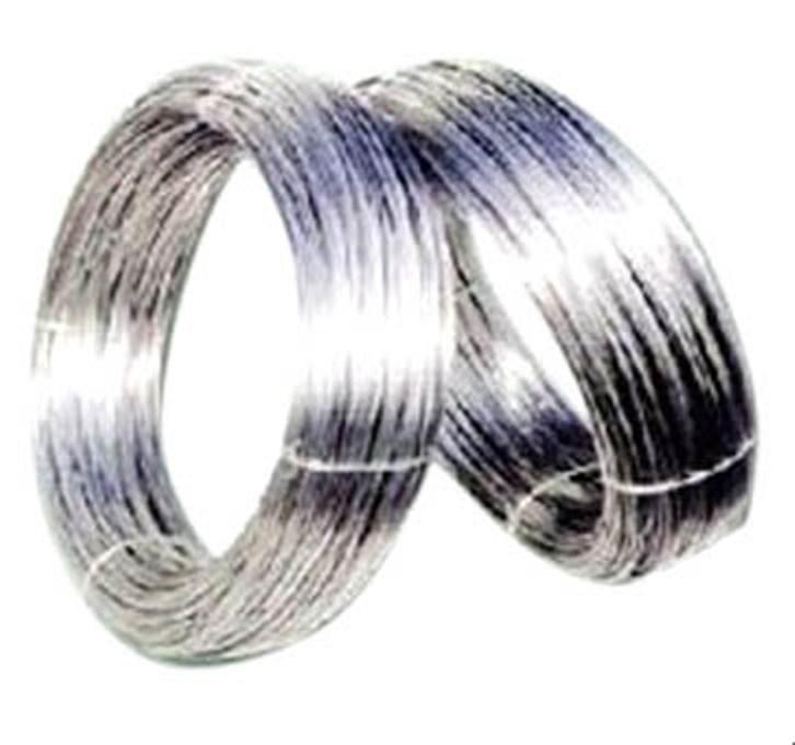 Buy Steel wire
