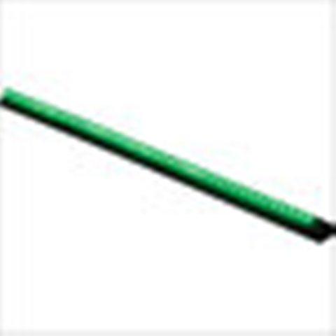 Buy Cove-Light-Green LD