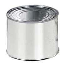 Buy Tin Cans