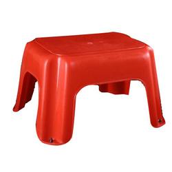 Plastic Stool Patla  sc 1 st  Gujarat - Allbiz & Plastic chairs price Gujarat | To buy plastic chairs India ... islam-shia.org