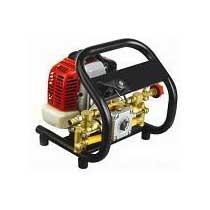 Buy Portable Power Sprayer
