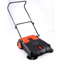 Buy Manual Sweeper