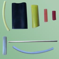 Buy PVC Sleeves and PVC Tubes