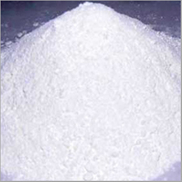 Buy Sodium Fluoride