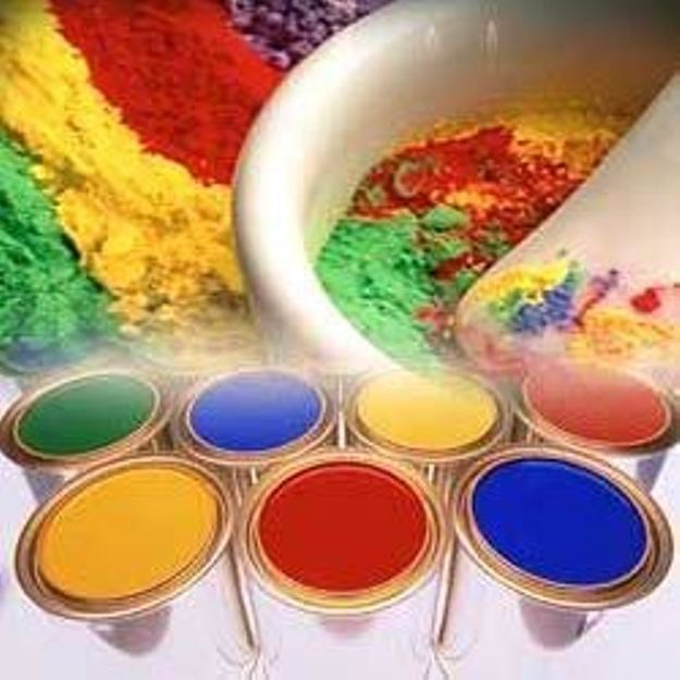 Buy Paint Additives