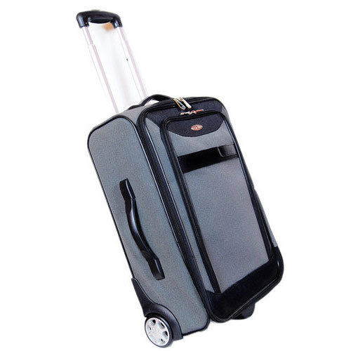 Trolley Travel Bag — Buy Trolley Travel Bag, Price , Photo Trolley ...