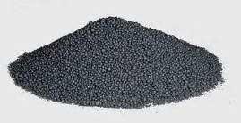 Buy Iron Powder
