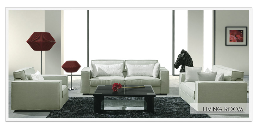 Living Room Furniture Mumbai living room furniture — buy living room furniture, price , photo