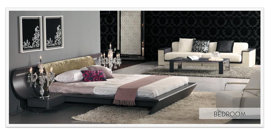 bedroom furniture buy in mumbai