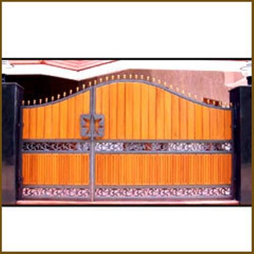 Wooden Gate Designs In Sri Lanka