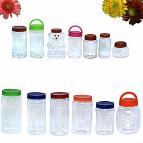 Buy Pet Plastic Tea / Coffee Beverage Containers