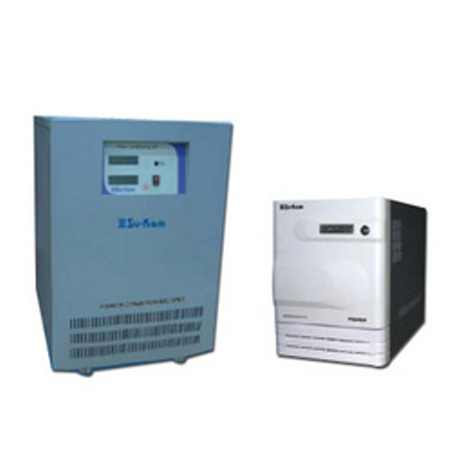 Buy Solar Inverter and Controller