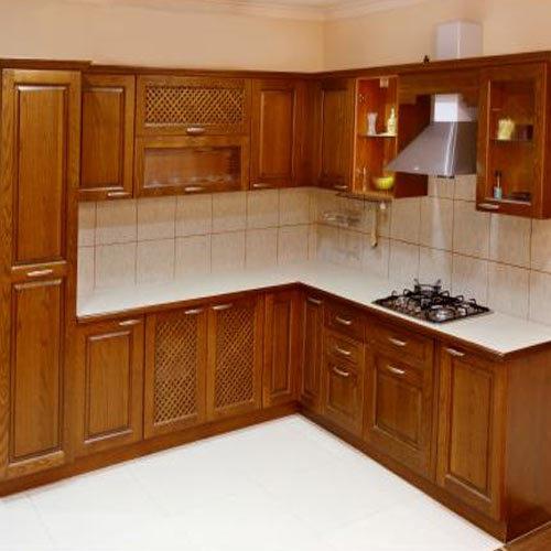 modern kitchen cabinets price india. list of modular kitchen