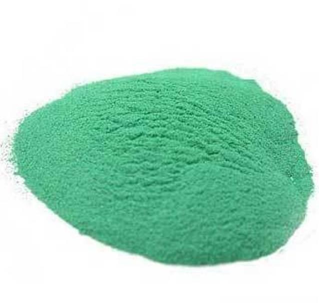 Buy Copper Carbonate