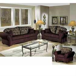 Image Result For Designer Sofa Sets With Prices In Delhi