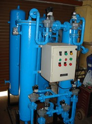 Buy Oxygen Gas Generators