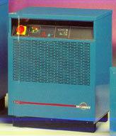Buy Refrigerent Type Air Dryer