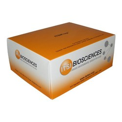 Buy Medicine Boxes