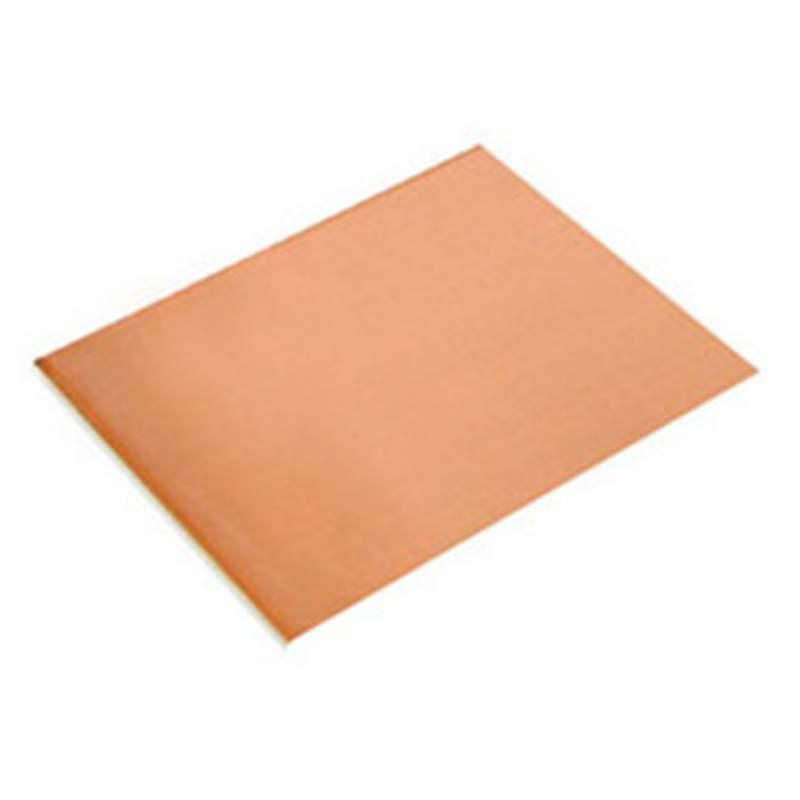 Buy Copper Metal Plate