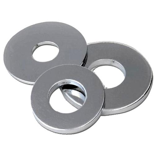 Buy Metal Washers