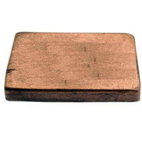 Buy Copper Ingots