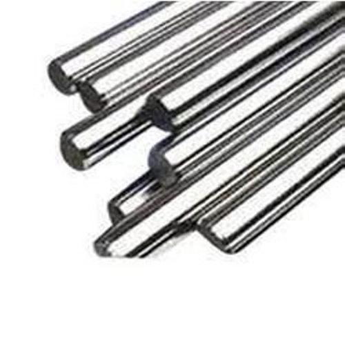 Buy Nickel Crom Moly Steel