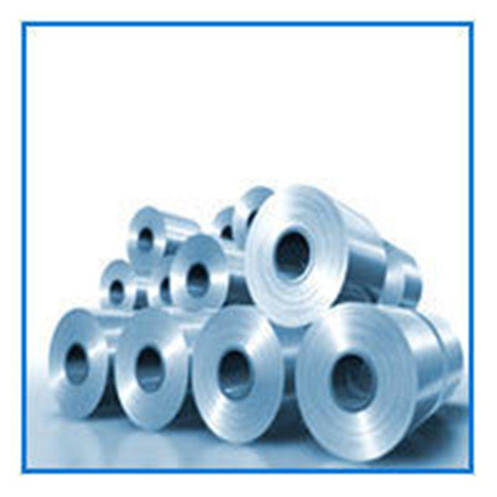 Buy Carbon Steel Plate & Sheet