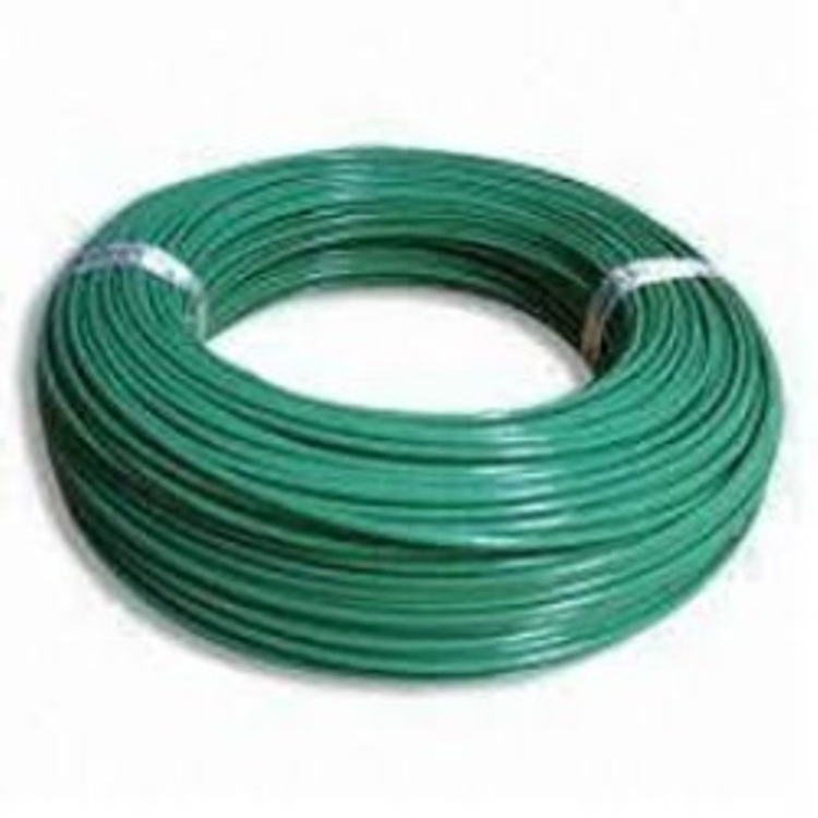 Electrical Cables & Wires buy in Chennai