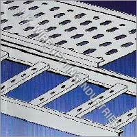 Buy Cable Tray