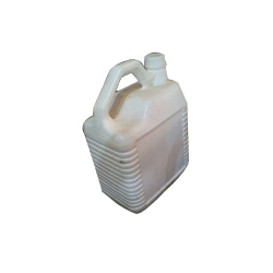 Buy 5 Ltr Capacity Side Handal Cans