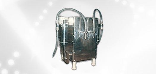 Buy Piston Filler (MODEL NO.PSPF250)