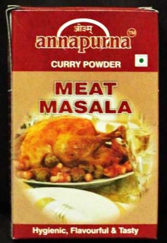 Buy Meat Masala