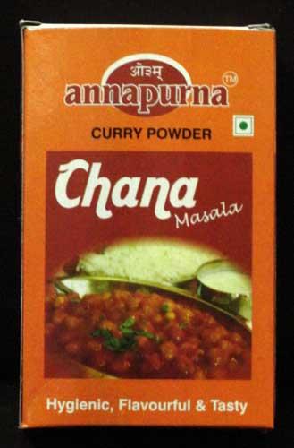 Buy Chana Masala