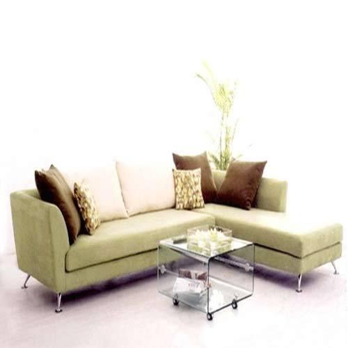 Remarkable Corner Sofa Sets Buy In Mumbai Evergreenethics Interior Chair Design Evergreenethicsorg