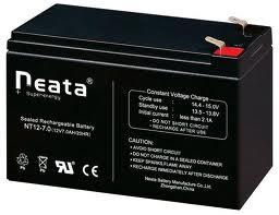 Buy UPS Battery