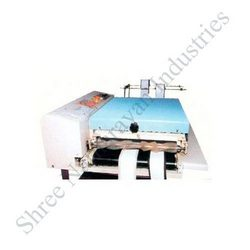 Buy Garment Collar Fusing Machine Belts