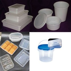 Buy Packaging Containers