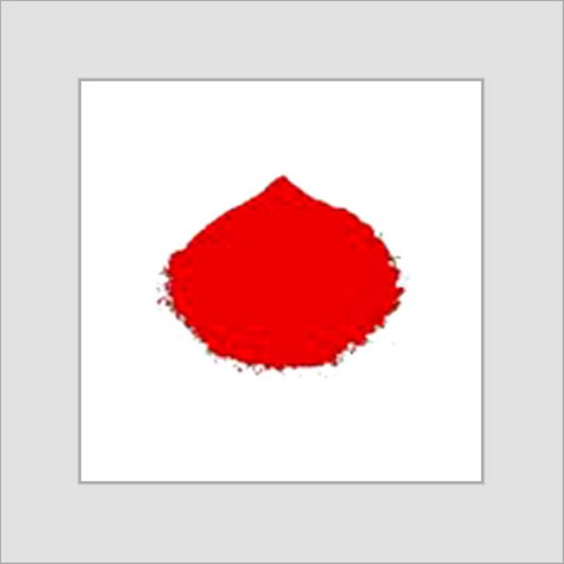 Buy Cuprous Oxide Red